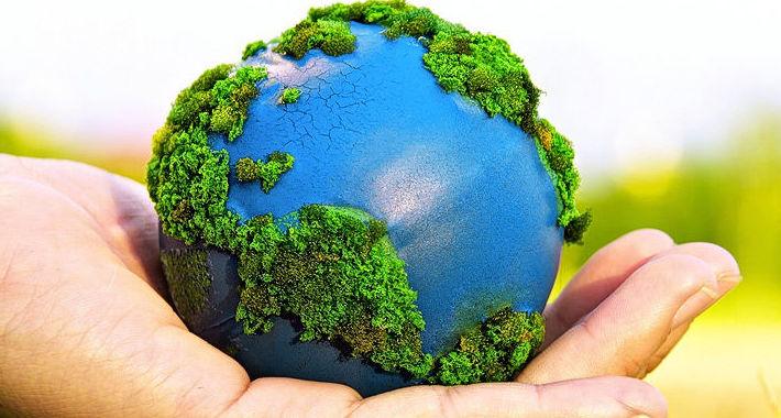 Ricoh reducirá sus emisiones de CO2 a la atmósfera un 30% en 2020, respecto del año 2000