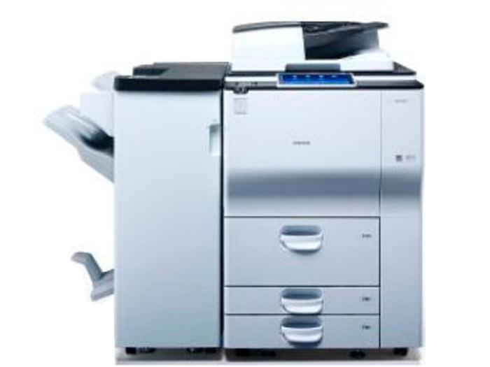 Fotocopiadoras Multifunción-A3-bn2