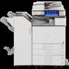 Fotocopiadoras eqp-mp-c2504ex-performance-10