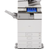 Fotocopiadoras eqp-mp-c4504ex-ess-10